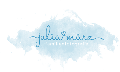 Baby Fotoshooting Babybauch Fotoshooting Familien Fotoshooting Ludwigsburg Stuttgart und Heilbronn