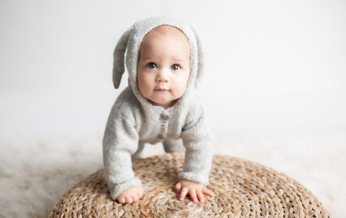 Stuttgart Ludwigsburg Heilbronn Babyfotos Ostern