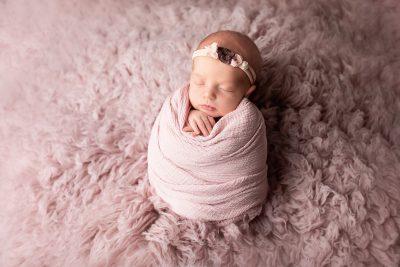 Babyfotos Neugeborenenshooting Stuttgart