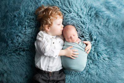 Babyfotos für Pforzheim