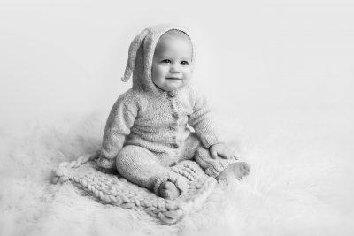 Babyfotograf Stuttgart und Ludwigsburg