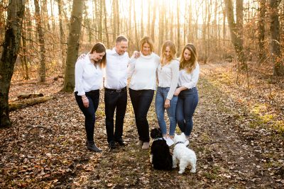 Familienfotoshooting Stuttgart