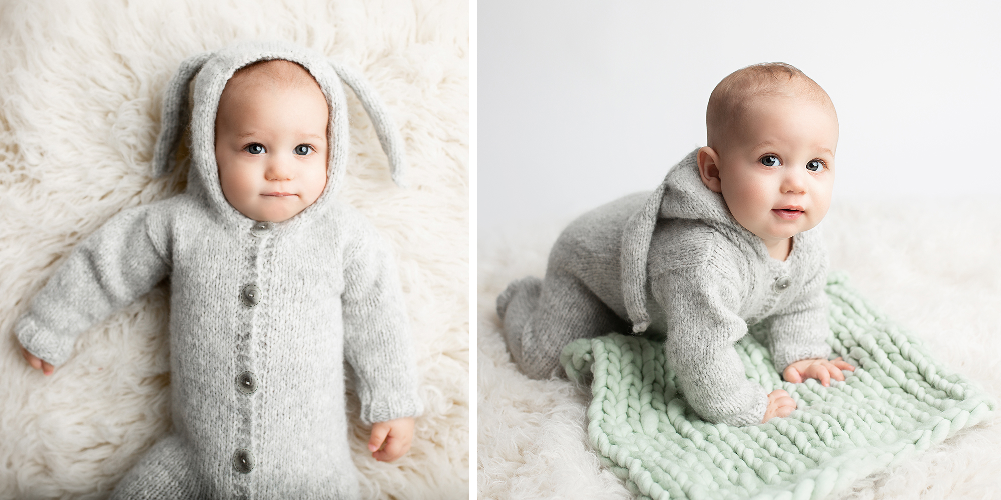 Baby Fotoshooting und Fotos Stuttgart