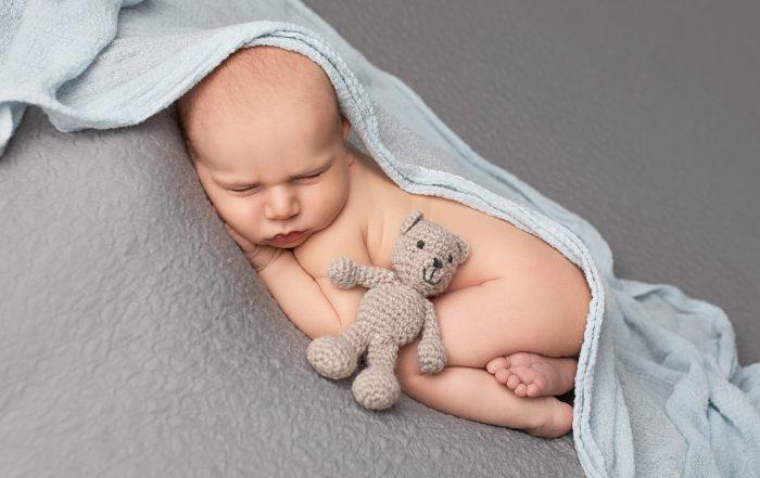 Babyfotograf Julia März Stuttgart