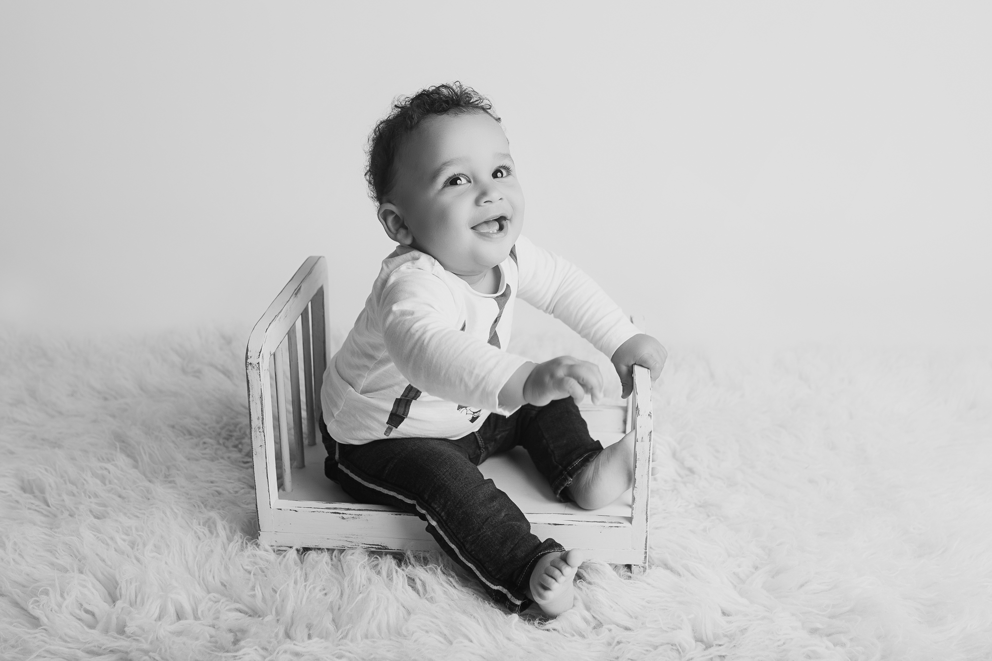 Babyfotos Ludwigsburg