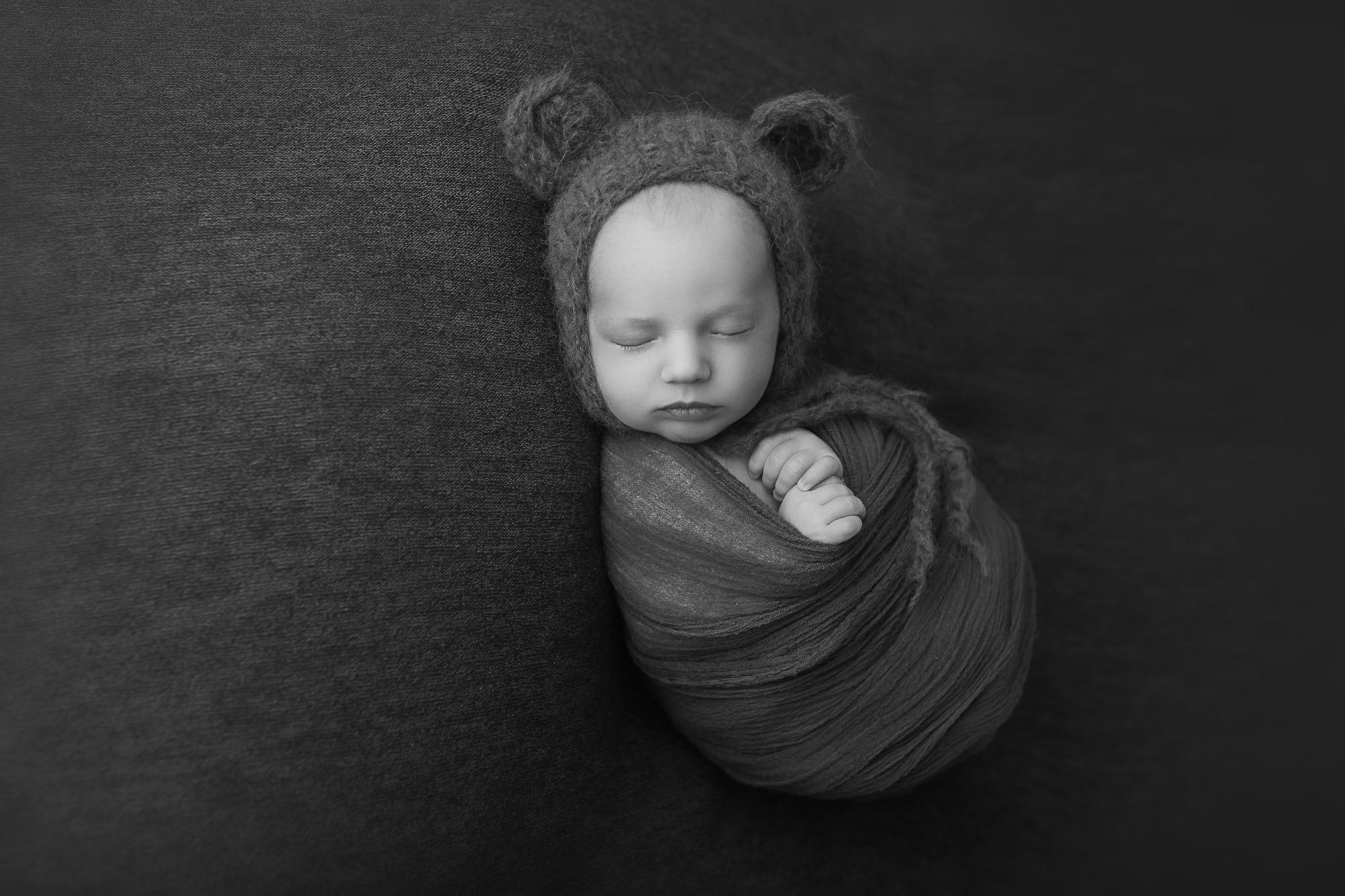 Babyfotos Heilbronn