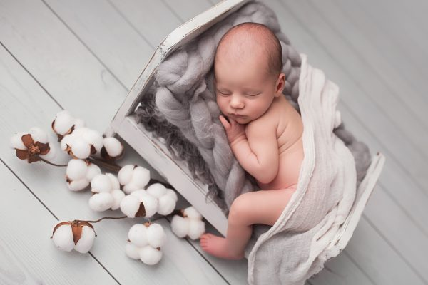 Babyfotografie Pforzheim
