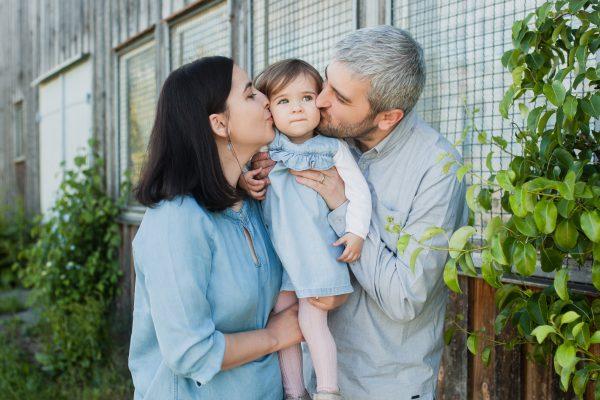 Familienfotografie Heilbronn