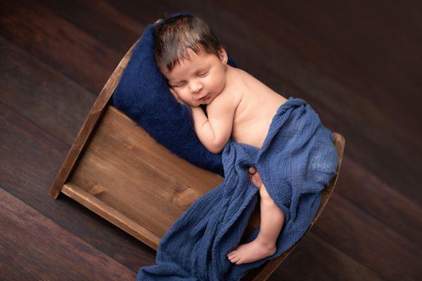 Babyfotografie Heilbronn